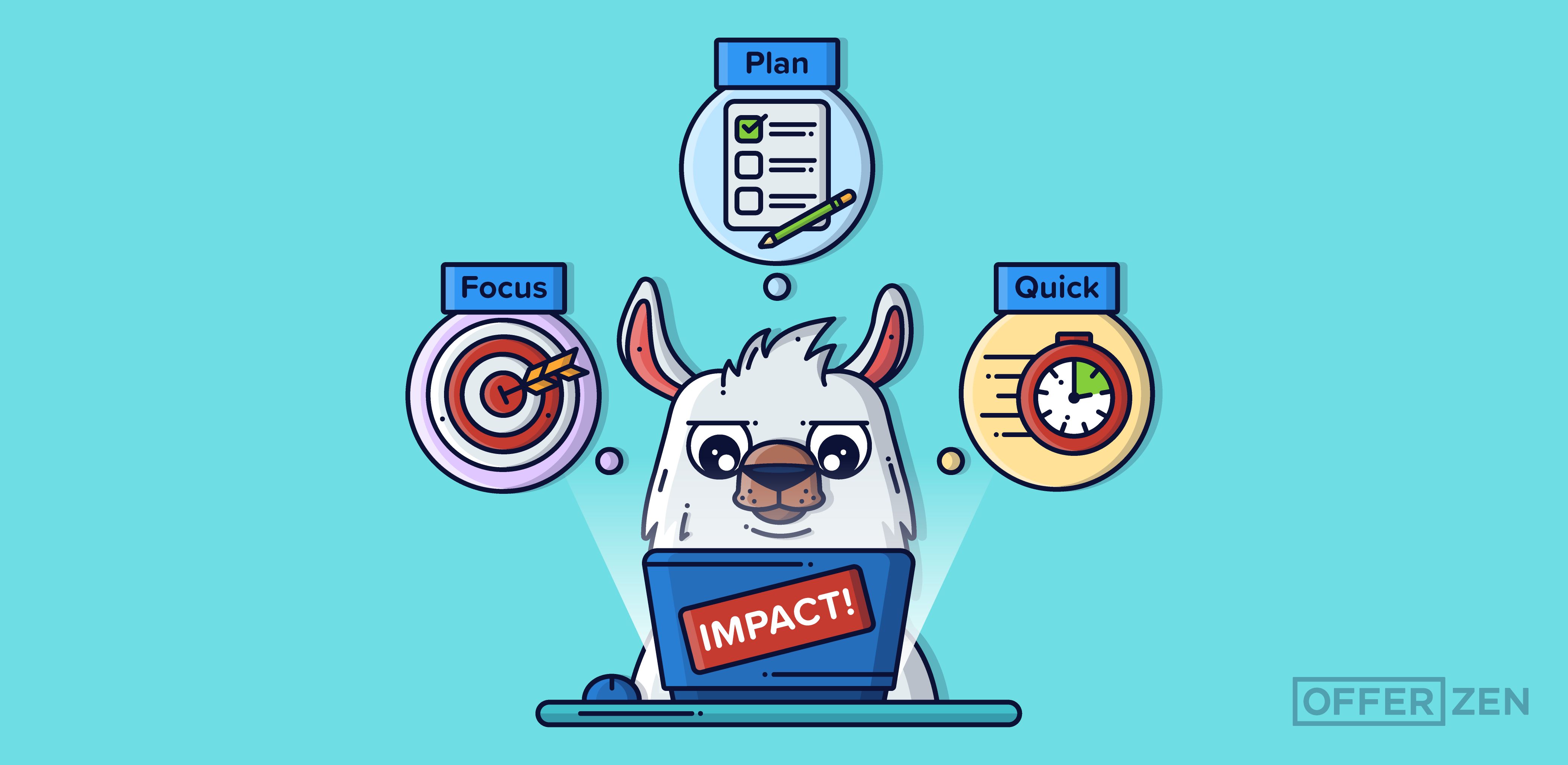 How-to-actually-make-an-impact-as-a-product-designer
