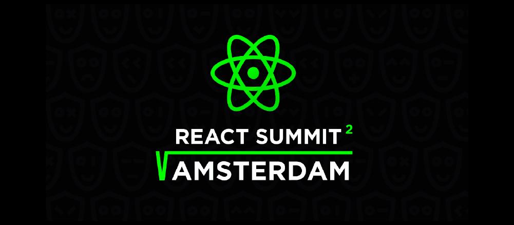 Inner-article_React-Summit