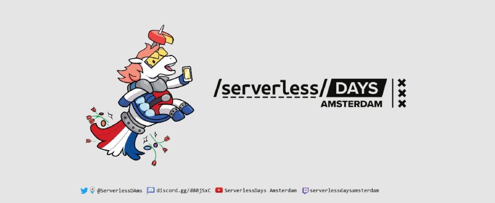 Inner-article_Serverless-days