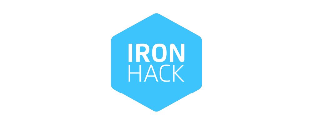 MeetupxInternational_IronHack-1