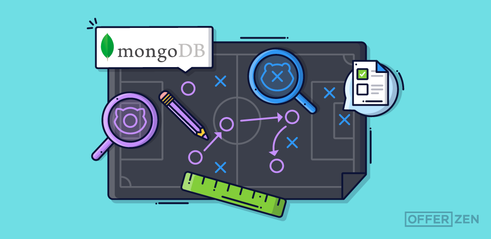 How-We-Updated-MongoDB-on-the-OfferZen-Platform-with-the-Help-of-a-Playbook-Inner-Article-Image