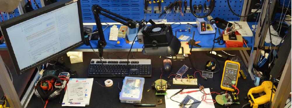IoT-Amsterdam-DIY-Raspberry-Pi