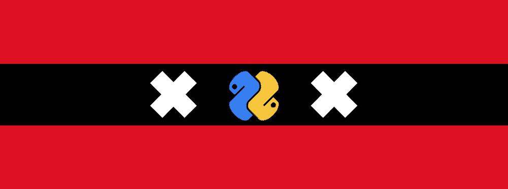 PyAmsterdam